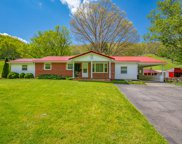 423 Currin Valley Road, Marion image