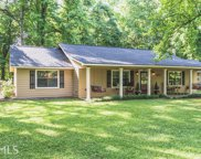 230 Browns Hill Ct, Tyrone image