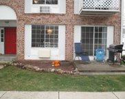 2146 Allen Blvd Unit 1, Middleton image