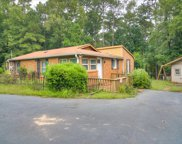 4107 Vern Sikking Drive, Appling image