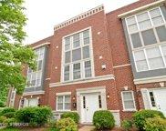 315 E Burlington Street Unit #C, Riverside image