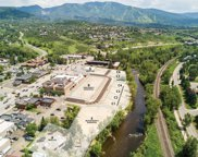 446 Yampa St- Riverview Parcel A, Steamboat Springs image