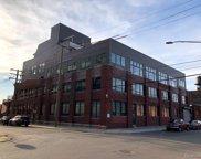 2987 FRANKLIN Unit 2AB, Detroit image