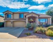 7647 E Windwood Lane, Scottsdale image