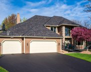 10812 Yukon Avenue S, Bloomington image