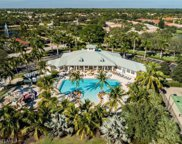 3151 Sea Trawler BEND Unit 1904, North Fort Myers image