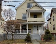 35 Barnard  Street, Hartford image