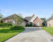 2204 Hillsprings Ave, Baton Rouge image