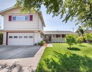 3836 Dunford Way, Santa Clara image