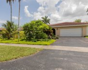 7360 Sw 10th St, Plantation image
