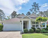 438 Grand Cypress Way, Murrells Inlet image