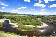 25563 Rcr 54, Steamboat Springs image