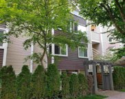 3069 Willow Street, Vancouver image