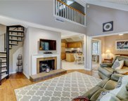 63 Night Heron  Lane, Hilton Head Island image