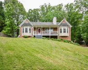 17 Oxford Mill Way, Cartersville image