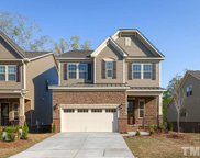 936 Regency Cottage Place Unit #Lot 121, Cary image