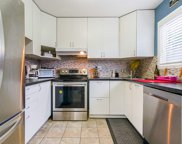 9039 Altair Place, Burnaby image