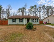 230 Candlewood Drive, Wilmington image