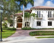 4300 NW 24th Way, Boca Raton image