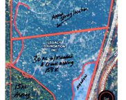 NNA  Round Mountain Rd 75+/- acres, Naples image