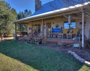 642 Huntington Rd, Cedartown image