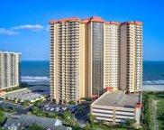 8500 Margate Circle Unit 502, Myrtle Beach image