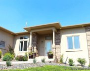 6211 Mountainview Dr, Cheyenne image