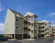 1000 Caswell Beach Road Unit #1303, Oak Island image