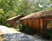 1031 Cedar Key  Ln Unit #& 1033, Huddleston image