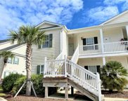 4932 Crab Pond Ct. Unit 1-101, Myrtle Beach image
