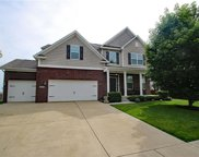 8447 Lockerbie  Drive, Brownsburg image