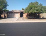 6856 N 72nd Drive, Glendale image