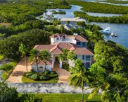 8475 SE Governors Way, Hobe Sound image