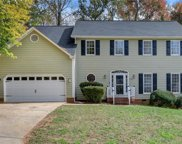 3506 Chance Road, Greensboro image