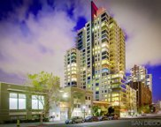 1441 9th Ave Unit #304, Downtown image