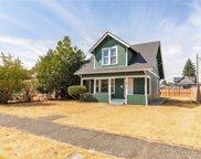 5312 S Prospect Street, Tacoma image