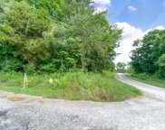 Ratledge Rd, Sweetwater image