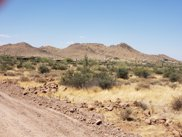 24xx S Barkley (Lot 3) Road, Apache Junction image