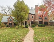 59 Lake Forest, Richmond Heights image