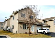 1475 128th Avenue NW, Coon Rapids image