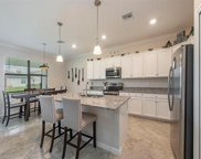 9432 Glenforest Dr, Naples image
