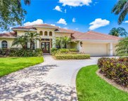 8978 Wildlife Loop, Sarasota image