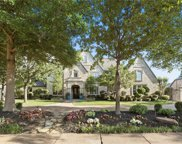 2709 Highgrove Court, Colleyville image
