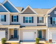 8913 Commons Townes Drive, Raleigh image