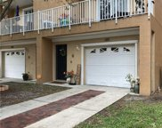 6811 S Kissimmee Street, Tampa image