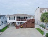 329 46th Ave. N, North Myrtle Beach image