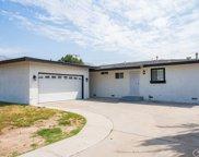 3533   N Golden Avenue, San Bernardino image