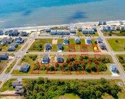 422 E Fourth Street, Ocean Isle Beach image