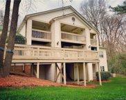 1001 Churchill Downs  Court Unit #H, Charlotte image