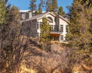 206 Elk Crossing, Keystone image